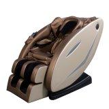 Music Zero Gravity Cheap Electric Full Body Massage Chair