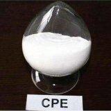 PVC Impact Modifier-Chlorinated Polyethylene CPE Resin 135A/3135