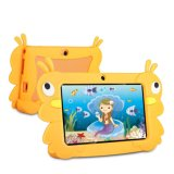 7 Inch Children Tablet PC 1g+16GB Mini Kid Tablets
