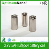 12V Lithium Battery LiFePO4 with 5ah-300ah