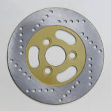 Factory Wholesale Cheap Spare Parts Motorcycle Brake Disc for YAMAHA
