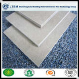 China Product Cellulose Fire Rated Fiber Cement Interior Wall Panels