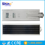Eco-Friendly Energy Saving 40W Outdoor Solar Powered Light, Cheap LED Light Price List