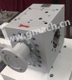 Polymer Melt Pump for Plastic Extrusion Machine