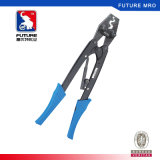 Ratchet Terminal Crimping Pliers 5.5-25mm2