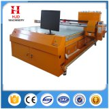 Digital Textile Printing Machine for T-Shirt or Fabric