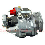Cummins KTA19 KT1150 diesel engine motor 3655654 fuel injector pump