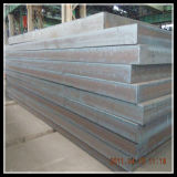High Strength Structural Steel Sheet, Steel Plate S275jr
