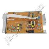 RM1-1415-000cn Laserjet 2420 High Voltage Power Supply Board Printer Parts