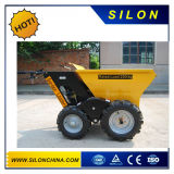 250kg Ce Approved Mini Dumper with Wheel Drive (SL250)