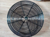 Metal Wire Mesh Fan Guards