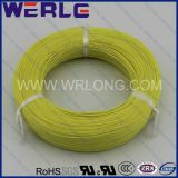 UL 1332 AWG 10 High Temperature FEP Teflon Insulated Wire