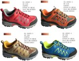 No. 49992 Lady & Men′s Hiking Stock Shoes