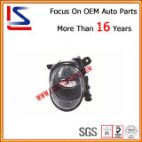 Auto Spare Parts - Fog Lamp for Audi Q3 (LS-ADL-001)