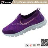 New Style Hot Selling Comfortable Runing Shoes 20011