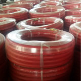 Welding Rubber Hose, Acetylene Red Hose