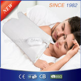 Queen/Double Size Electric Heating Blanket for Bed Warming