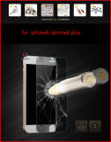 0.3mm/2.5D Glass Screen Protector for iPhone6s