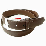 China Manufacturer High PU Quality Fashion Man Belt
