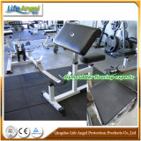Indoor Sports Gym Rubber Flooring with Best Price