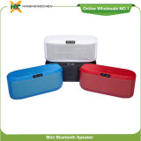 Professional Speaker Box Mobile Accessory Loudspeaker Hfq8 Mobile Speaker