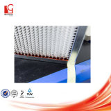 Special New Products Activated Resistance Filter