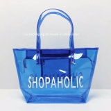 Beach Bag PVC Material Candy Colorful