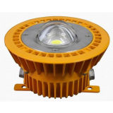 Atex Explosion Proof Light