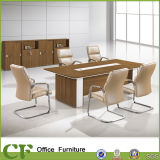 Modern Style Conference Furniture Office Meeting Table