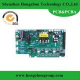 Shenzhen Factory Supply Single Side LED PCB