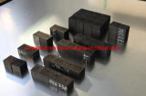 Silicon Carbide Raw Materials That Can Be Customized for Processing and Purification