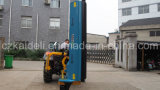 2015 Hot Selling CE Aproved Head 90degree up Heavy Verge Flail Mower