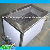 Engine Block/ Cylinder/Tire/Wheel Hub Ultrasonic Cleaner with Large Tank