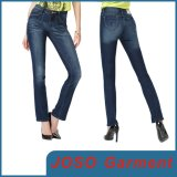Women Skinny Denim Stretch Jeans (JC1131)