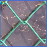 Wire Mesh/Diamond Wire Mesh Sports Court