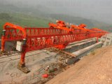 320t Launching Gantry (LG)