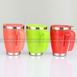 High Quality Stainless Steel Office Mug Office Cup