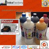Melcojet Printer Ink