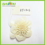 Handmade Sola Flower for Reed Diffuser