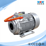 Yyvf2 Series New Energy Power Assisted Steering Motor for Electric Pumps Vehicles Forklift Trucks Tour Bus