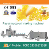Ce Standard High Quality Automatic Macaroni Maker