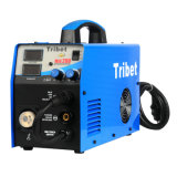 MIG Portable Professional IGBT Inverter Welding Machine MIG200 Welding Machine
