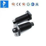 Track Bolts Nuts Fasteners for Oil Electric Heater