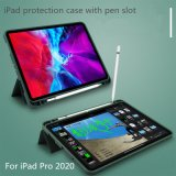 Full Protection PU Leather iPad Cover Tablet Case for iPad PRO 11''12.9''9.7''10.2''10.5''