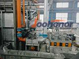 Aluminum Alloy Ingot Casting Machine with Best Price