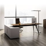 Salable Wooden Chinese Modern Table Desk Office Furniture