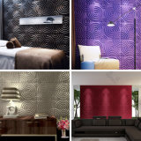 Cheap Vinyl Wall Panel PVC Wall Panel for Home Decor