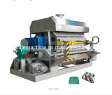Egg Tray Machine Price Paper Egg Carton Making Machine