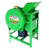 Multi-Functional Silage Machine Grass Cutting Planting Rice, Straw, Hay, Corn Cutter