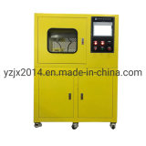 Mini Hydraulic Press Plastic Rubber Mixing Mill Machine Manufacturer & Exporters